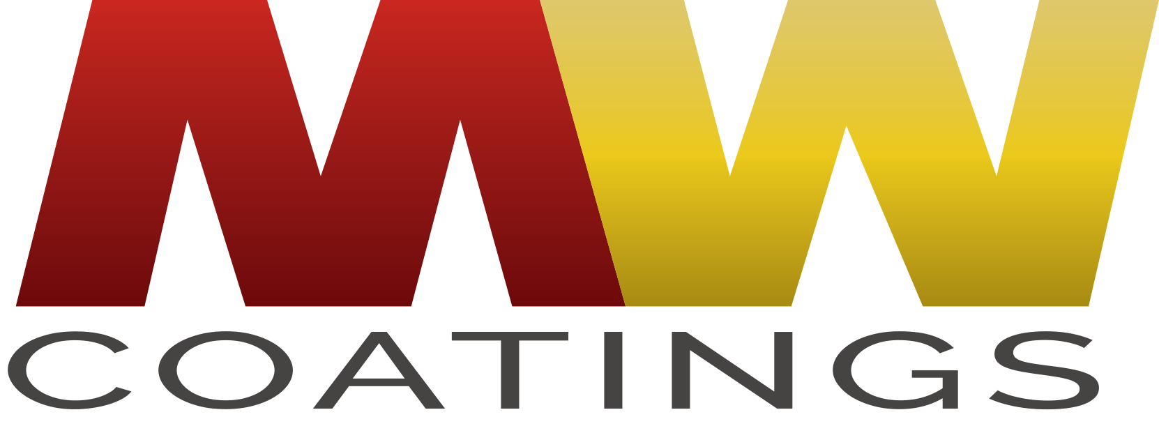 MW-Coatings