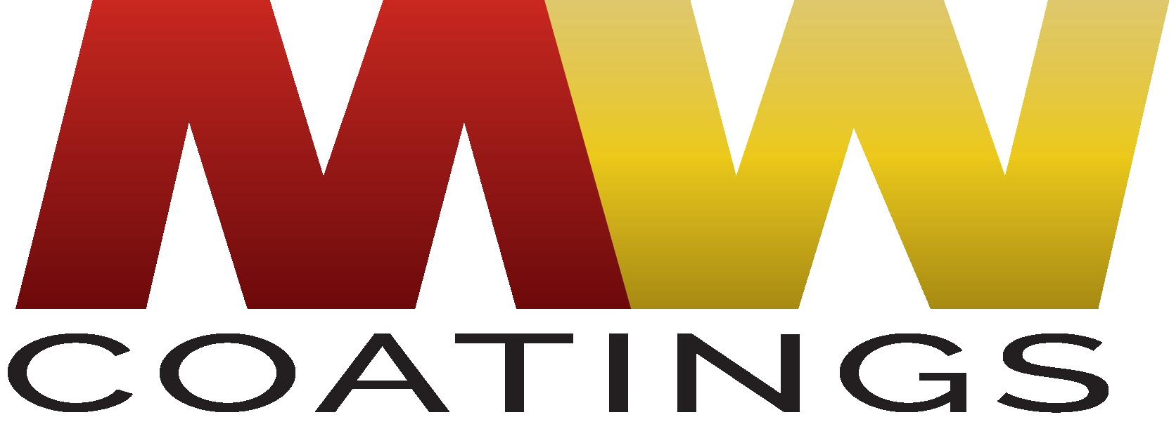 MW-Coatings